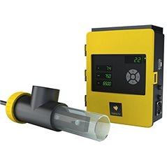 ELECTROLISIS HIDROLIFE 65 M3 de SUGAR VALLEY