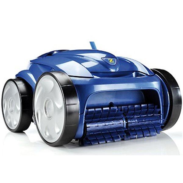ROBOT LIMPIAFONDOS VORTEX 3 4WD de ZODIAC