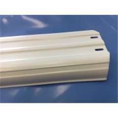 PERFIL PLAYA D.350 LIN-7/4/1/8 (OVALADAS 9-8M)