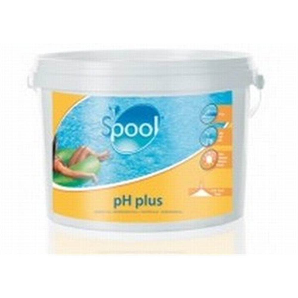 Incrementador de pH - 5kg