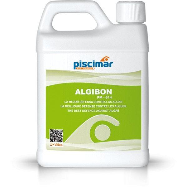 ALGIBON 1KG BEHQ - PISCIMAR