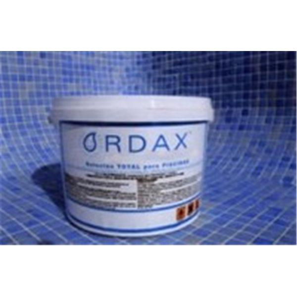 ORDAX MULTIACCION 5 KG GRANULADO