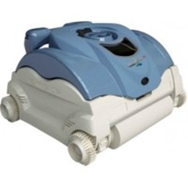 ROBOT SHARK VAC XL   CARRITO
