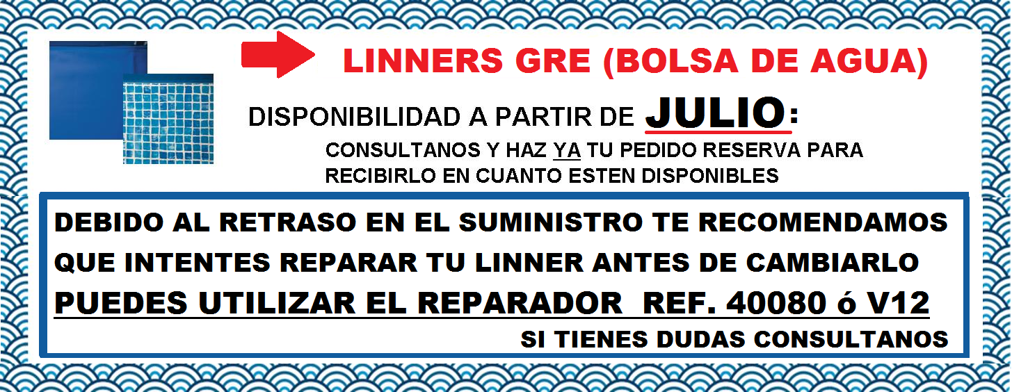 BANNER%20LINERS%202021.png