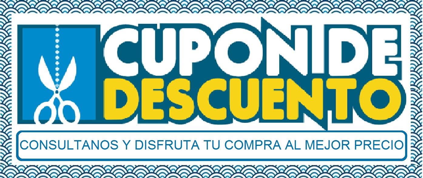 banner DESCUENTOS cuadrado.jpg
