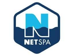 POOLSTAR - NETSPA