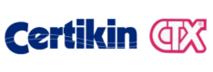 CERTIKIN - CTX
